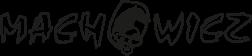 Machowicz – Ekskluzywne wyroby rymarskie