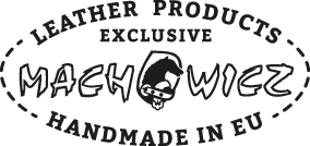 Machowicz Exclusive Leather Products